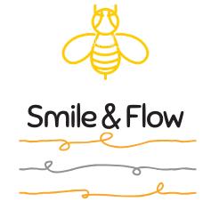 Smile & Flow